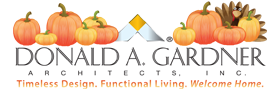 logo-thanksgiving-2014