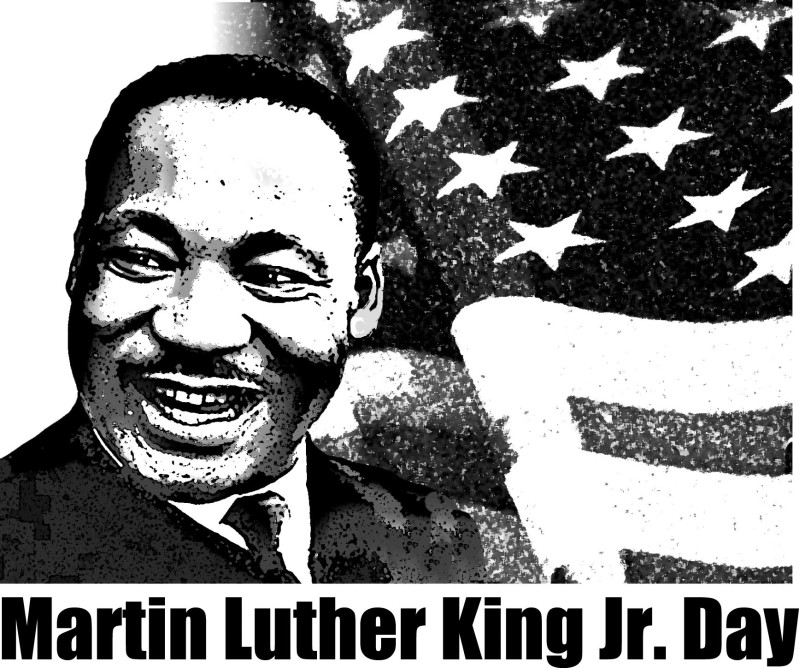 Dr. King's Fair Housing Legacy Benefits All Americans